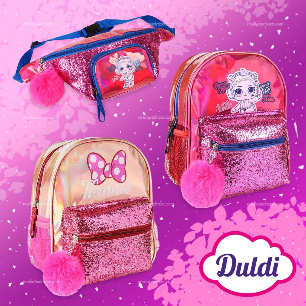 lol2-mochilas