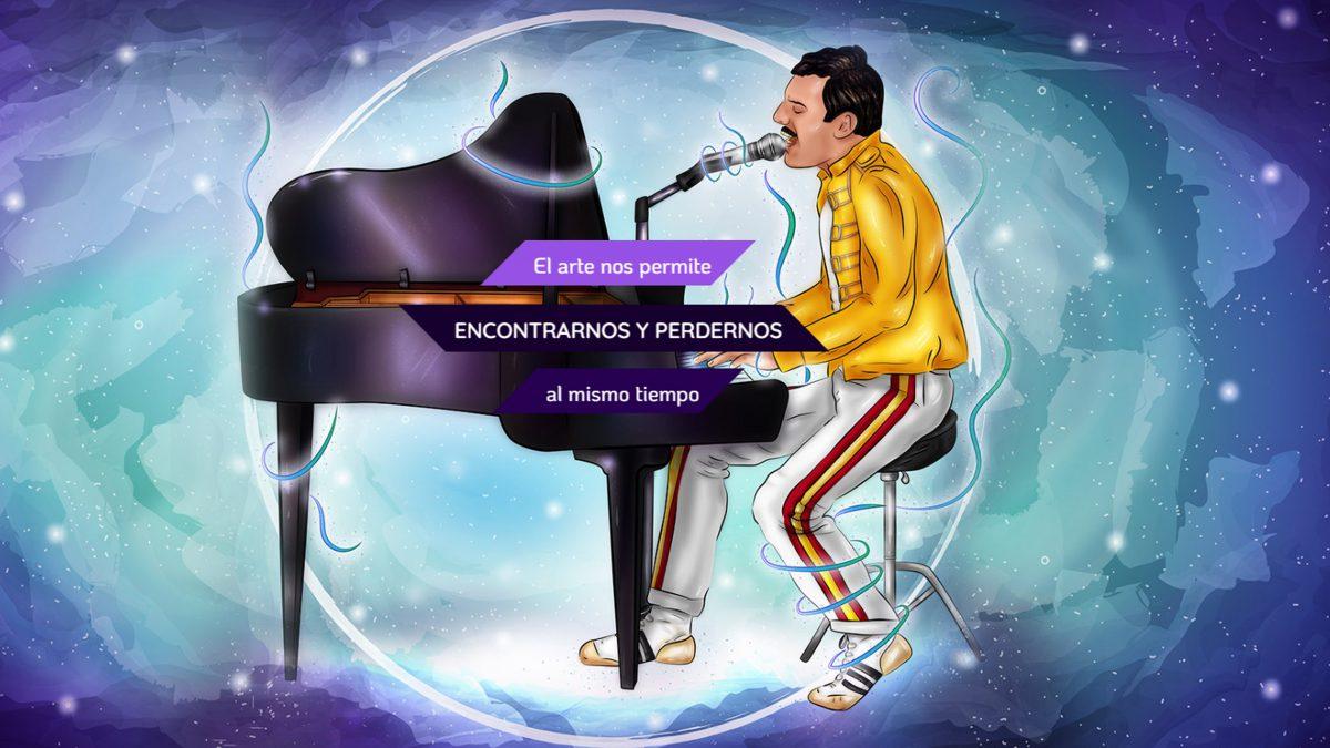 Ilustración noeliapedraza.com