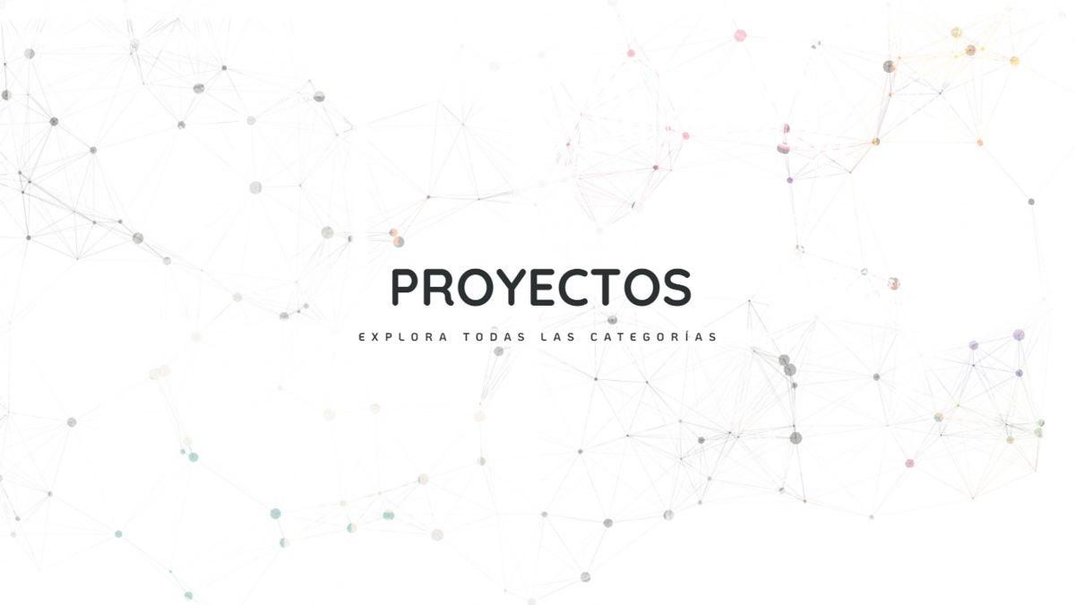 Proyectos noeliapedraza.com