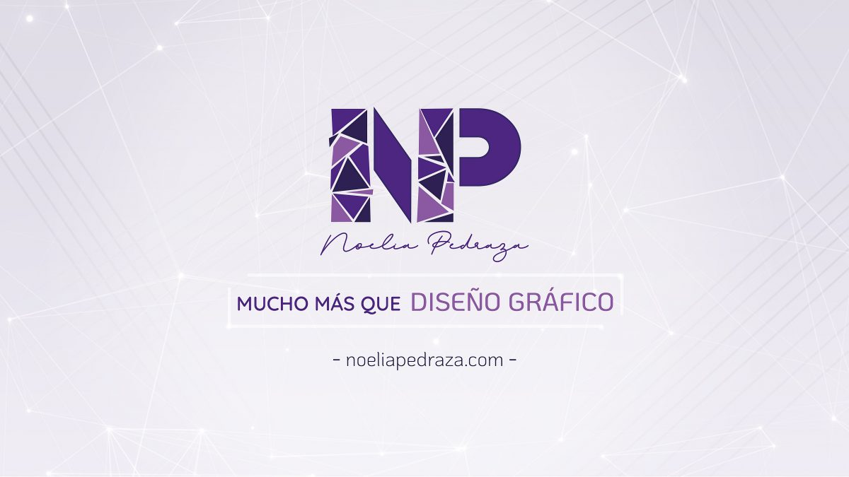 web noeliapedraza.com