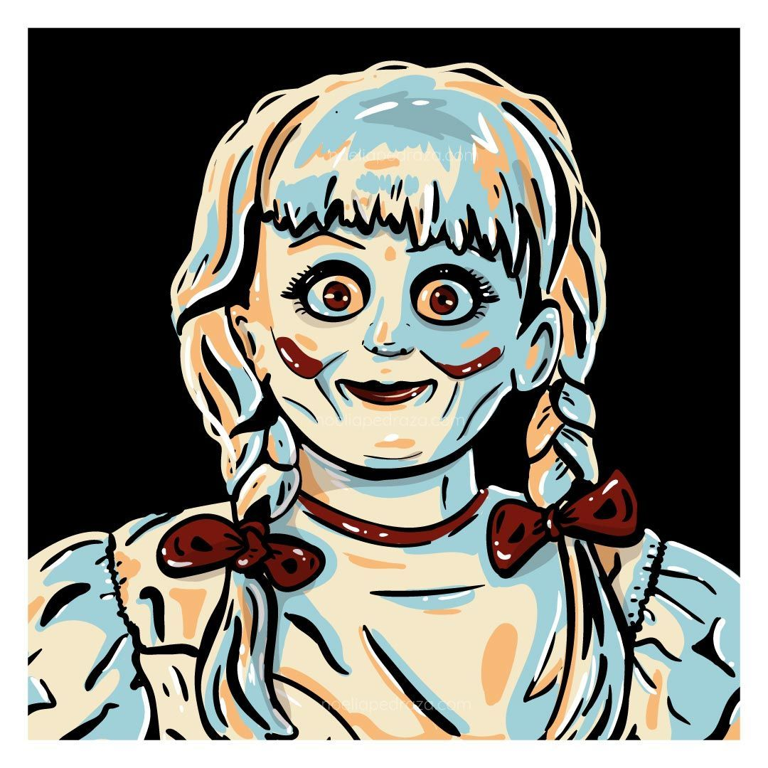 anabelle-web