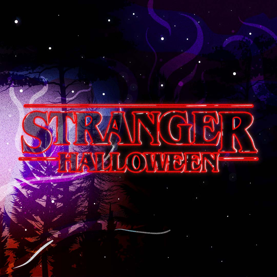 web2-habullin-stranger-things